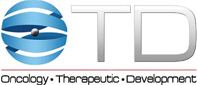 Oncology Therapeutic Development - OTD